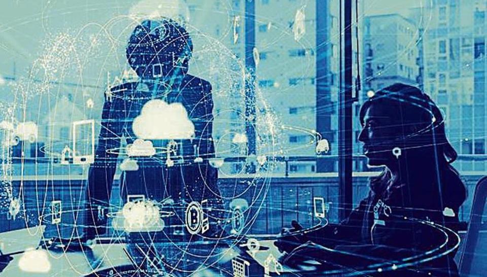 Robotic_process_automation