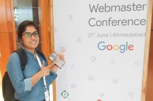 Google-Webmaster-Conference-ahmedabad
