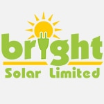 Bright Solar Limited