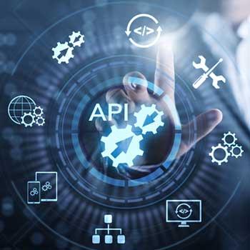 Compliance and API