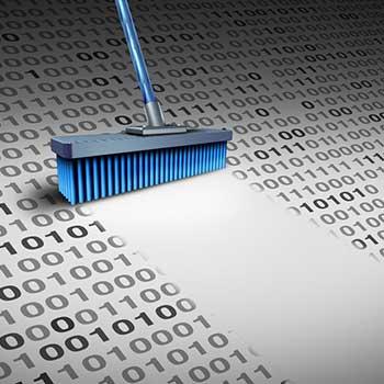 Malware and Data Loss