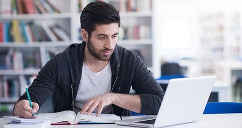 MTLiveCA - Online Exam