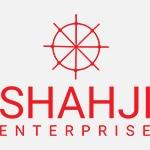 shahji enterprice