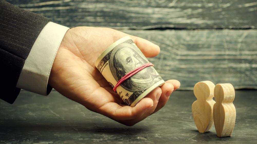 Fintech-Lending-Business