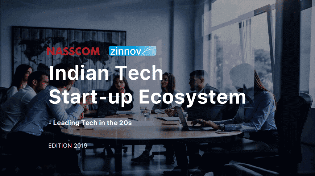 Indian-tech-startup-ecosystem