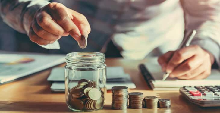 savings-matter