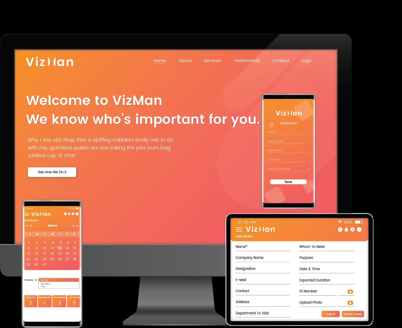 visitor-management-system-software