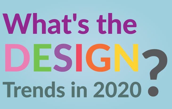 design-trends-in-2020
