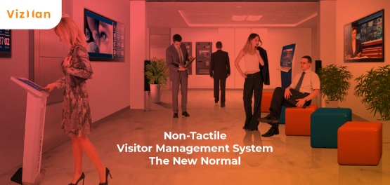 Non-Tactile-Visitor-Management-System-The-New-Normal