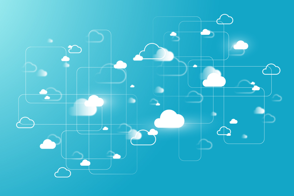 How Cloud Computing is changing the Business World